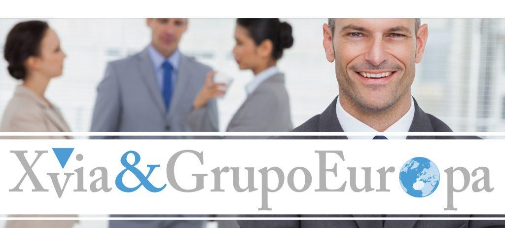 MULTIVIA & GRUPOEUROPA