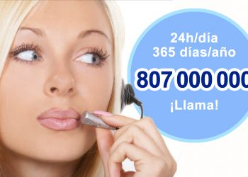 Consulta Telefónica 2