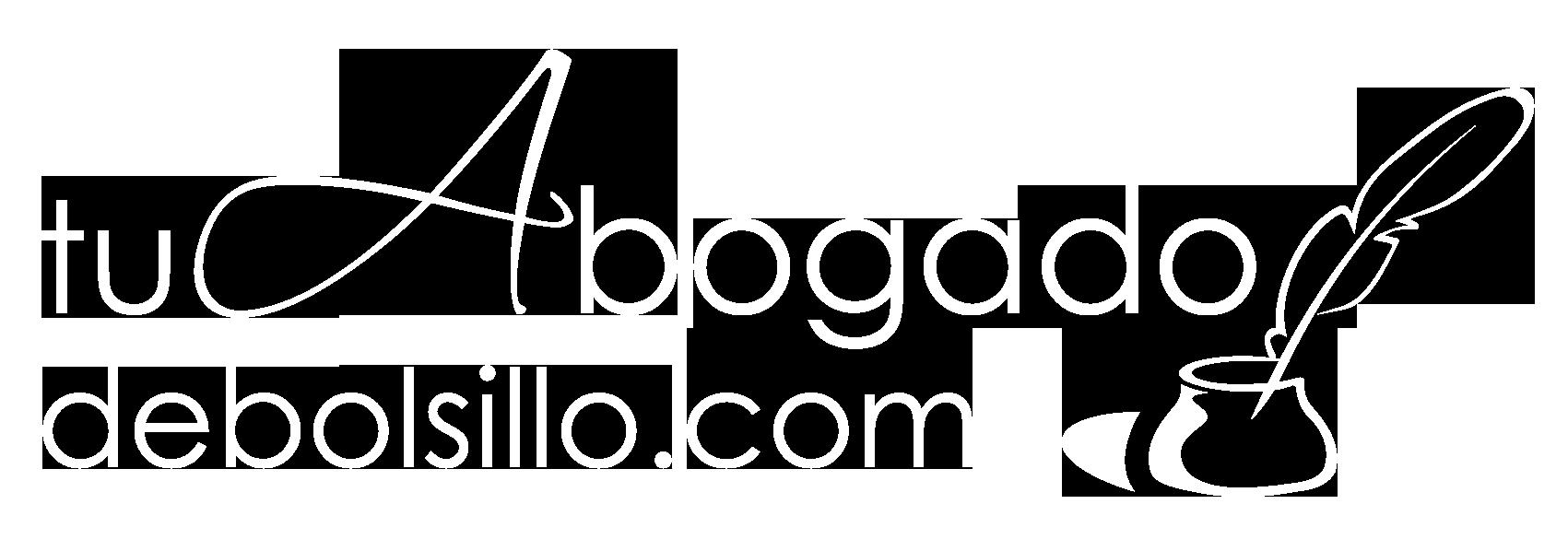 TU ABOGADO DE BOLSILLO (BARCELONA) | ABOGADOS 24H ONLINE: DERECHO CIVIL – FISCAL – MERCANTIL – LABORAL – ADMINISTRATIVO.